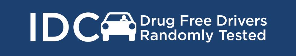 Independent Driver Drug Testing Consortium