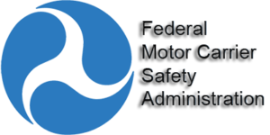 Fmcsa random drug tests for truck drivers for Motor carrier safety administration