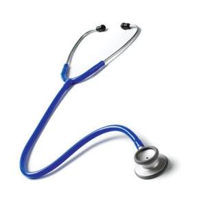 DOT physical examinations