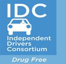 Independent Driver Consortium