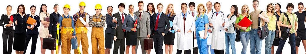 employee drug testing services