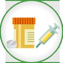 General Employee Drug Testing